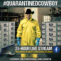 Quarantined Cowboy_Graphic_Social 1.png