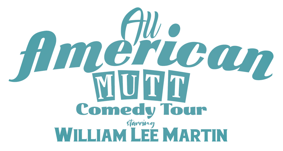 All-American-Mutt-Comedy-Logo_edited.png