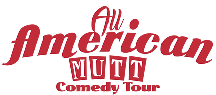 All-American-Mutt-Comedy-Logo-3.png