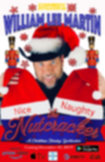 Artwork-nutcracker11x17logos.jpg