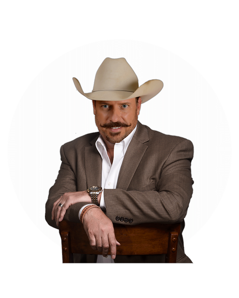 The-Standup-Dad-Official-Headshot-2.png