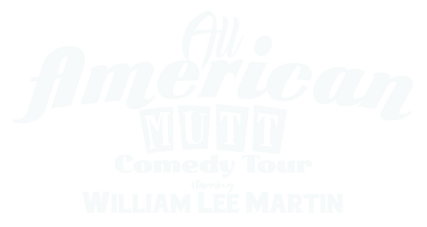 All-American-Mutt-Comedy-Logo.png