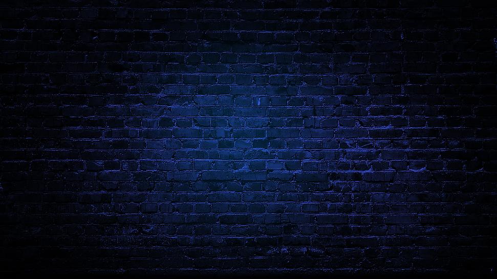 Brick-Wall-Brick-Wall-Masonry-Background-2059909.png