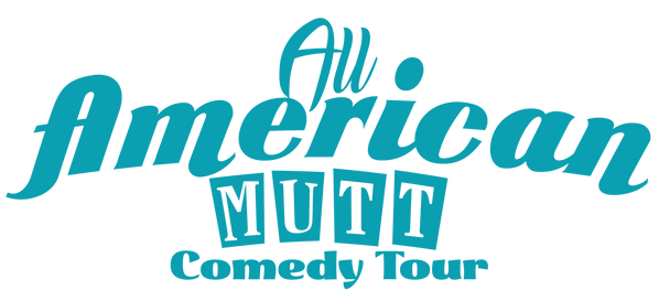 All-American-Mutt-Comedy-Logo-2.png