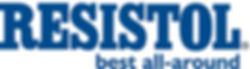 OFFICIAL Resistol logo.jpg