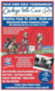 2019-Golf-Tourney-Poster.jpg
