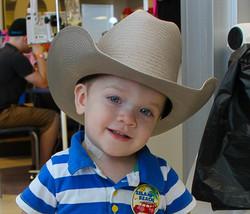 Cowboys Who Care Foundation-199