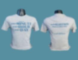 100-cotton-grey-plain-t-shirt-xs-to-xxl-