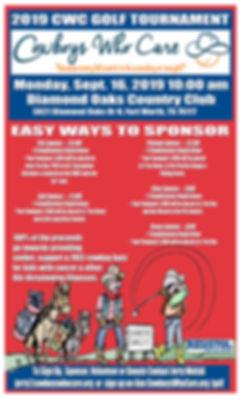 2019-Golf-Tourney-Poster-Sponsor.jpg