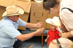Cowboys Who Care Foundation-42