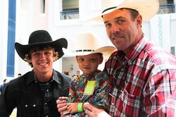 Cowboys Who Care Foundation-10