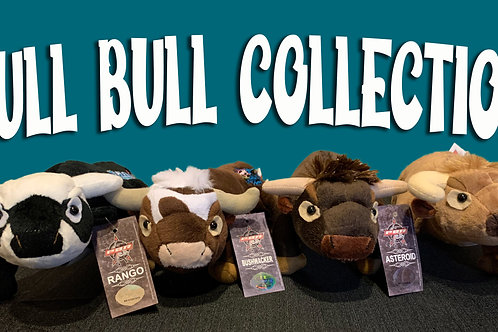 Full Bull Collection