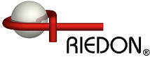 Riedon.png