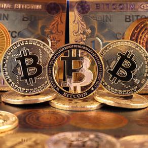 Kripto Paralarınız Güvende Mi ?