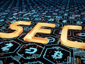 Kripto Analiz: SEC: XRP İçin Nötr Kaldık