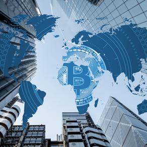 Bankalar Kripto Paralarla Entegre Olacak Mı ?
