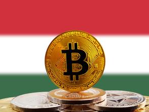 Kripto Analiz: Macaristan'da Satoshi'nin Sembolik Heykeli Dikildi