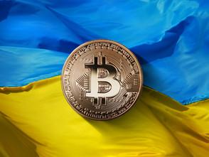 Kripto Analiz: Ukrayna Bitcoin Kanununu Kabul Etti