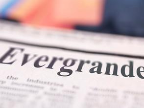 Kripto Analiz: Fed Tutanakları ve Evergrande Umudu Piyasayı Yeşertti