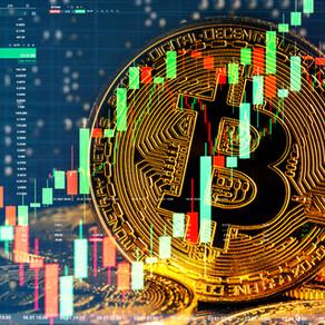 Yatırımcıların Yeni Gözdesi: Kripto Paralar