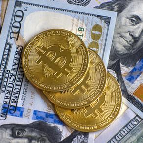 Parasal Genişlemelerin Kripto Paralara Etkisi
