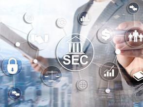 Kripto Analiz: SEC Başkanı Kripto Paralar Hakkında Konuşacak