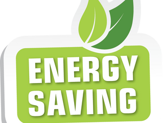 Energy Conservation Tips for Renters