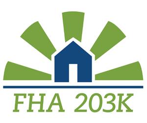 203k-loan