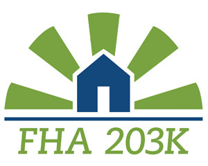 Guide to 203k Rehab Loans