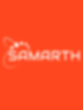 Samarth App.png