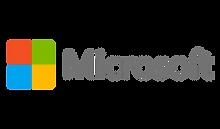 Microsoft-logo_rgb_c-gray_edited.png