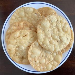 Farsi Puri