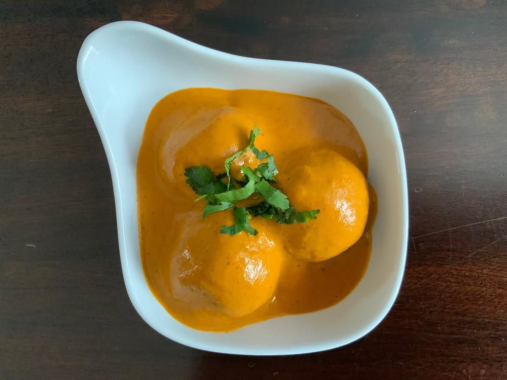 Malai Kofta | The Rasoi Recipes
