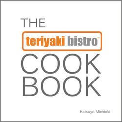 Teriyaki Cookbook