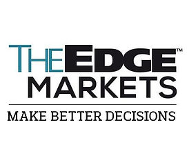 News by The Edge Markets