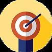 Brand Strategy - JooY Media