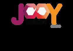 JooY Media