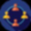 Event Management - JooY Media