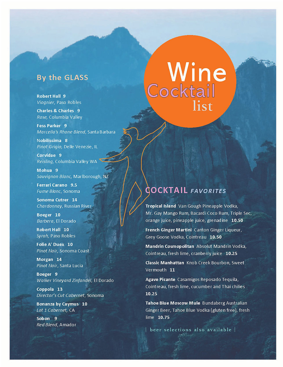 LGR wine menu REVISE5   10_2019_Page_1.j