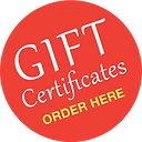 gift certificates order here red.png