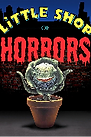 shop%20of%20horrors_edited.png