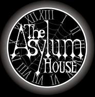 The Asyum logo.png
