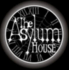 The Asyum logo.png