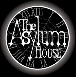 The Asyum logo