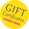 gift certificates order here yellow.png