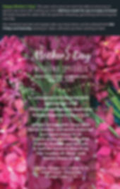 mothersday 3-01.jpg