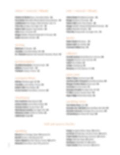 LGR wine menu REVISE5   10_2019_Page_2.j