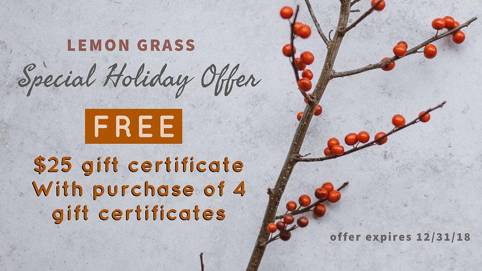 Free $25 Gift Certificate.JPG