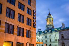 sh.Press Hotel and City Hall Night.jpg