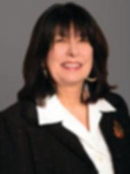 Janet Seymour.jpg